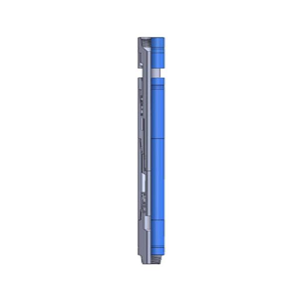 JQ-Y 型液压减震器