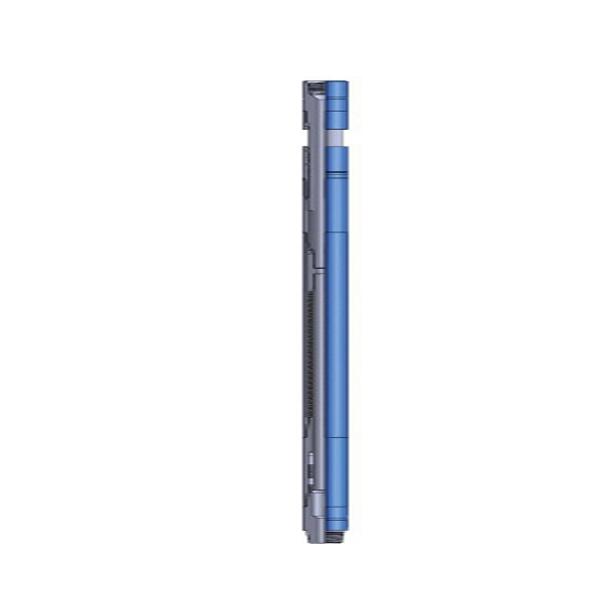JQ-DH 型機械減震器