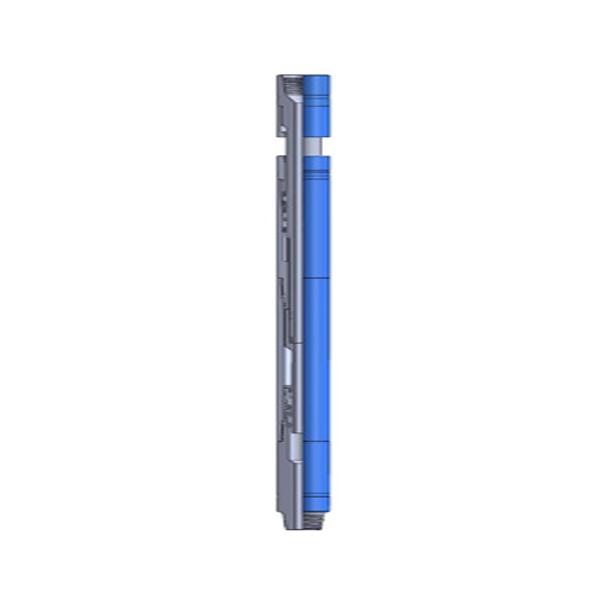 黑龙江JQ-Y 型液压减震器