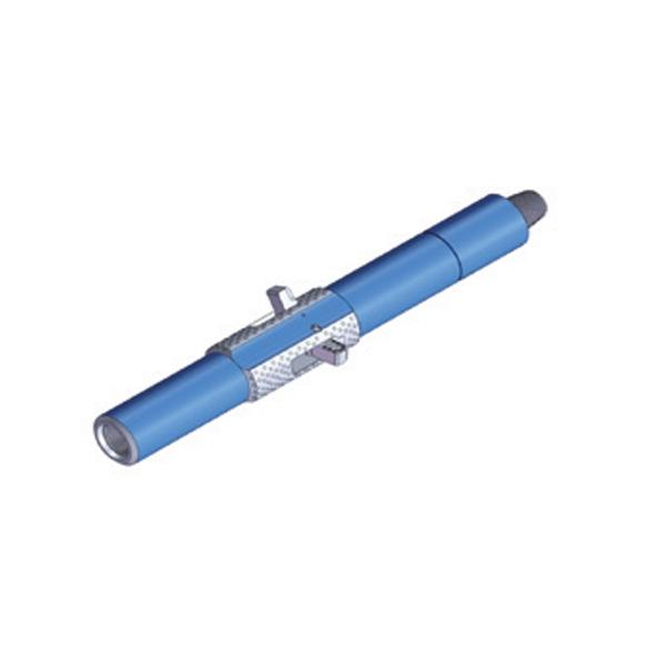 UR- Ⅰ型井下擴眼器