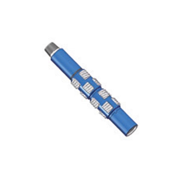 山西JY型刮管器
